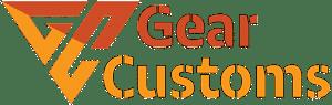 Gearcustoms.com